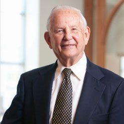 Dr. Wolfgang K. Joklik