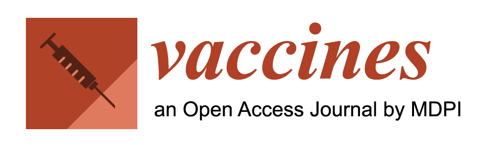 Vaccines - an Open Access Journal by MDPI